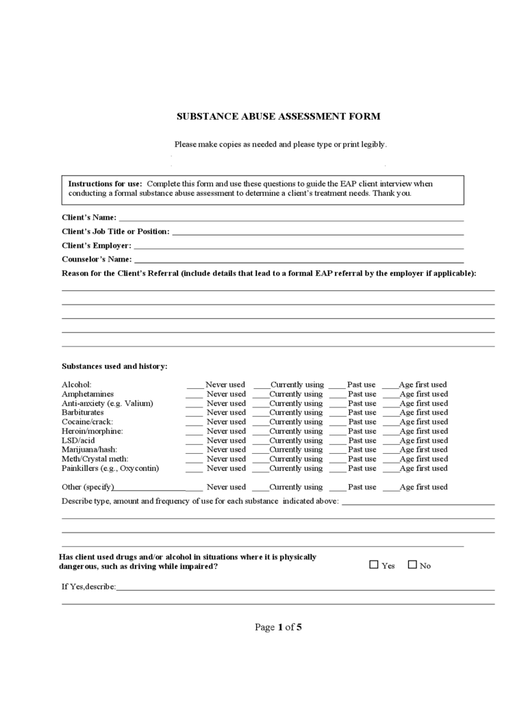 drug and alcohol policy template   trattorialeondoro