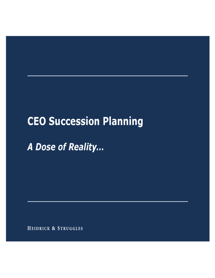 Resume succession planning succession planning template free ceo succession planning template free download pronofoot35fo Images