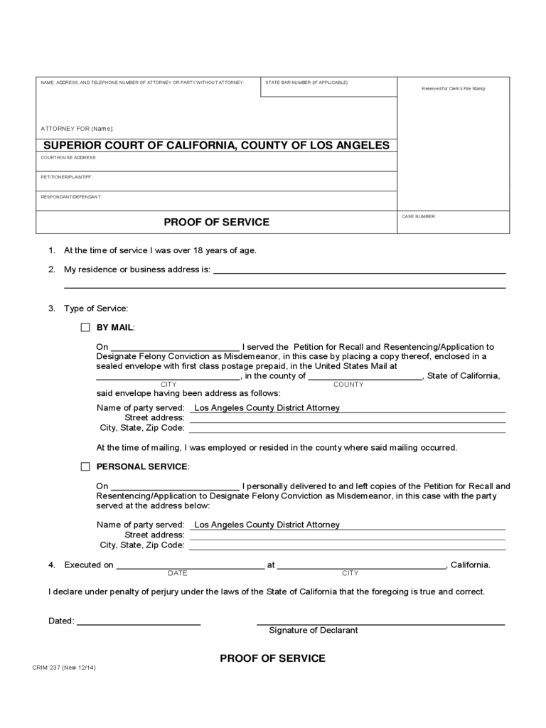 Superior Service Application Form 1 Free Templates in PDF Word – Superior Service Application Form