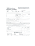 Stop&Shop Job Application Form