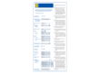 lidl-job-application-form-s1 Job Application Form For Tesco on free generic, blank generic, part time,