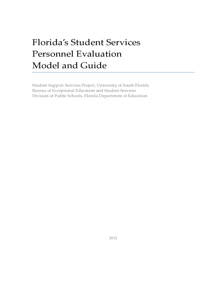 the model for evaluation of service Use of servqual in the evaluation of service  use servqual model to measure the service quality of academic libraries in developing countries specifically, it is to:.