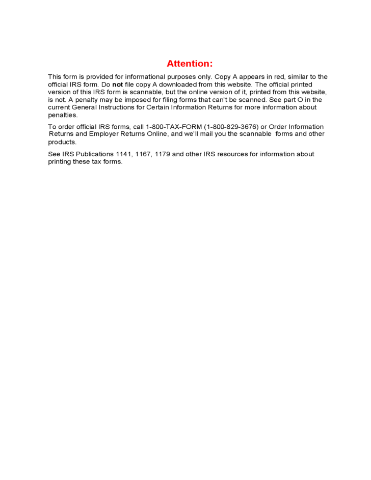 Ira Contribution Information Info Copy Only Free Download