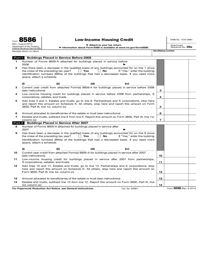 how to pay low income tax
