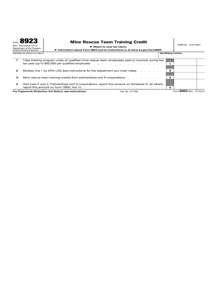 Irs Form 6765 Gallery Free Form Design Examples