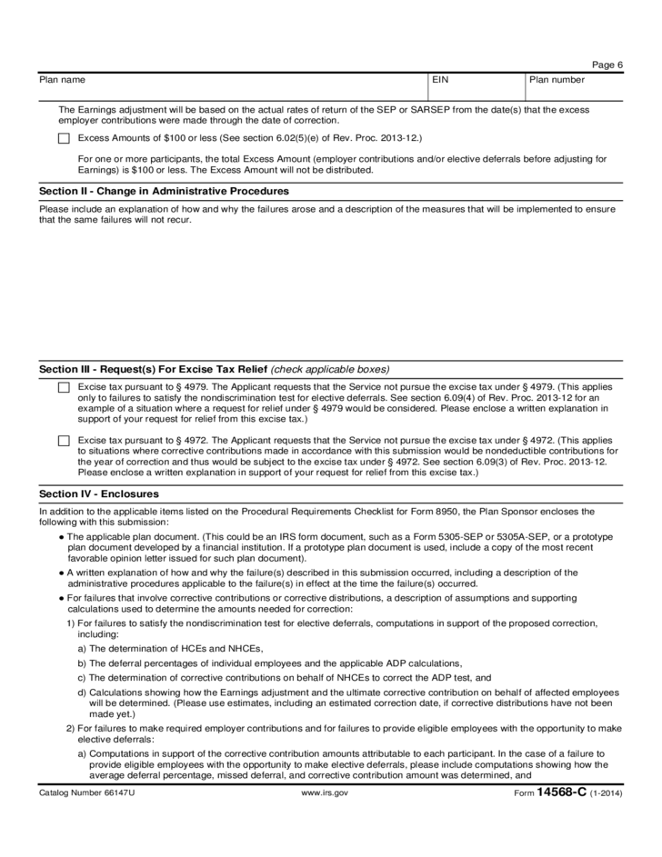 appendix c part i The recommendations on the transport of dangerous goods,  (appendix 7), as well as various  conjunction with the latest version of the recommendations on the.