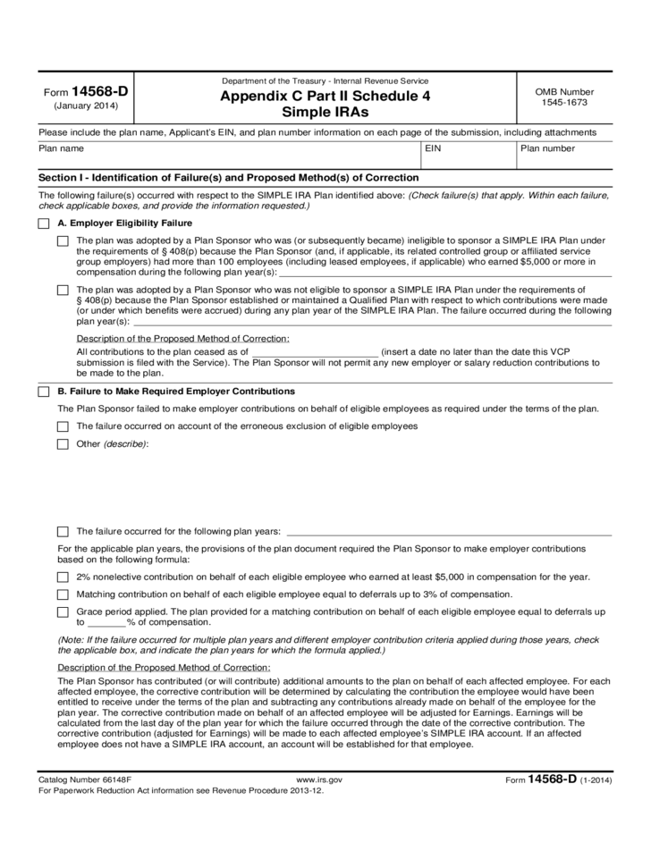 appendix c part i Appendix b to part 40 - dot drug testing semi-annual laboratory report to  employers the following items are required on each laboratory report: reporting .