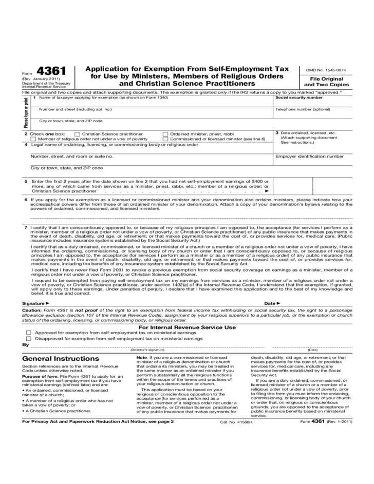 Legal Employment Application Form on namibia government, free printable blank, mra examples, free construction, dental assistant,