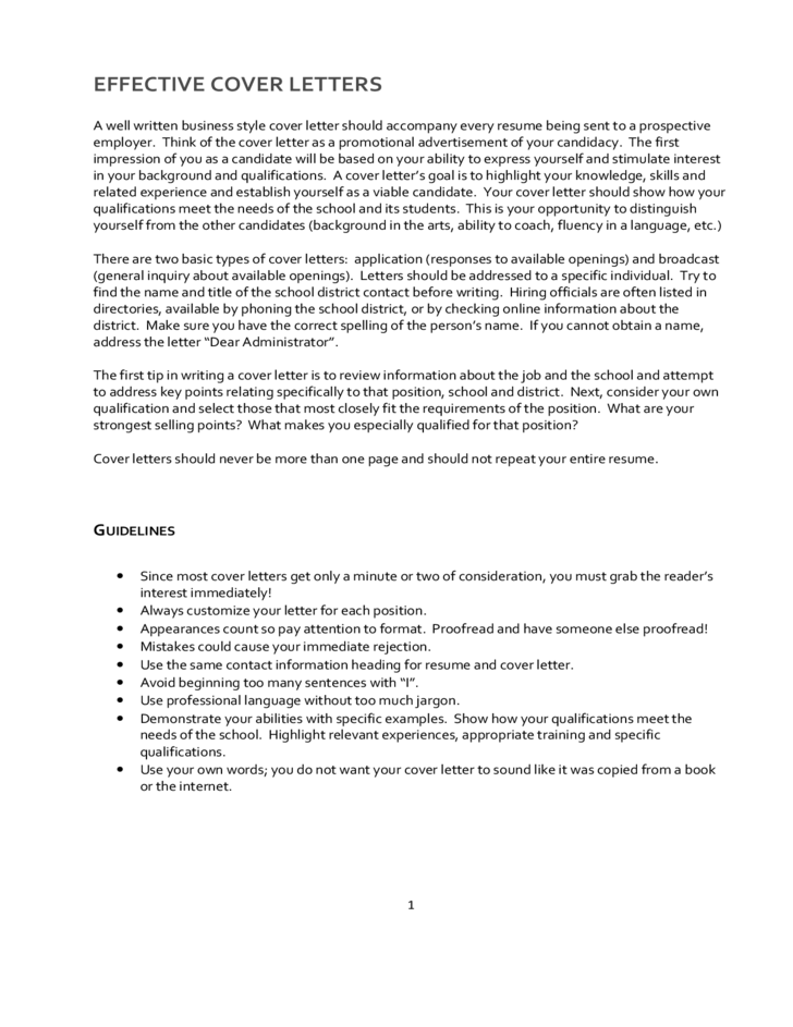 First Year Teacher Cover Letter from www.formsbirds.com