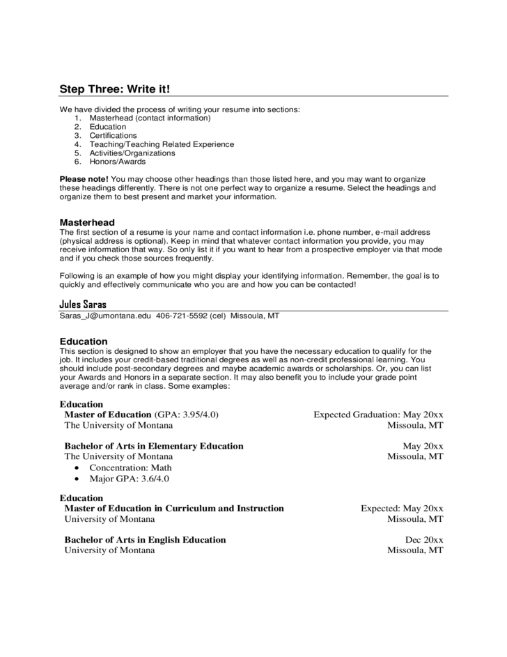 adapted physical education cover letter Resume & cover letters menu skip to content  when you apply for a post of a physical education teacher,  special education in developmental adapted physical.
