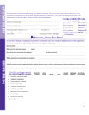 Teacher Evaluation Form - Texas Free Download