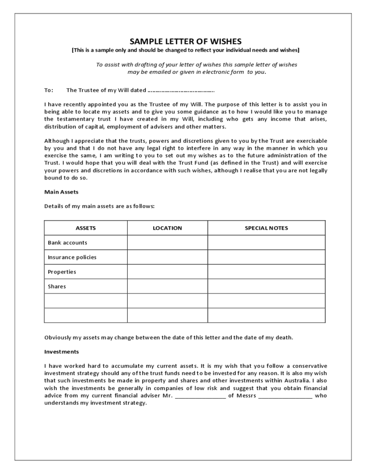 This is a picture of Adorable Free Printable Will and Trust Forms