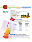 Tree Diagrams Free Download