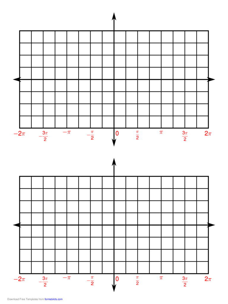 worksheet 4 Quadrant Graph Paper 4 quadrant graphing worksheets graphs to print quadrants of a graph printable geometry trigonometry paper d1 of