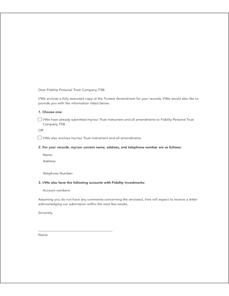 Sample Letter To Trustee from www.formsbirds.com