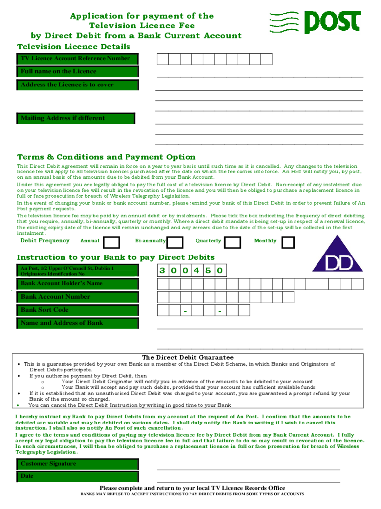 receipt for rent payment template