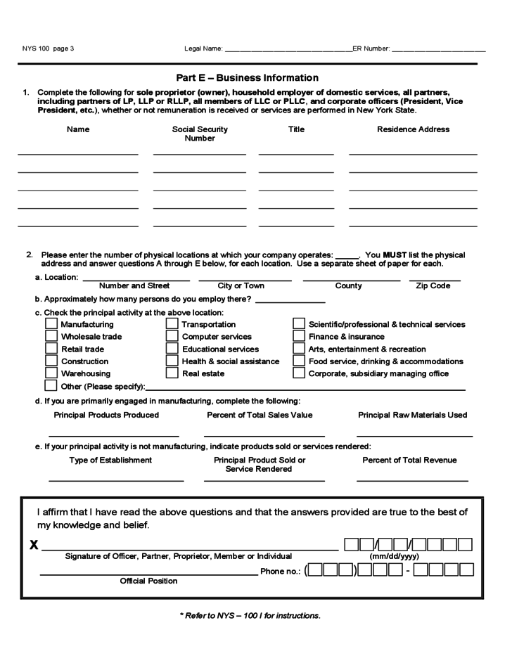 unemployment-insurance-form-new-york-l3 Ny State Unemployment Application Form on ny unemployment contact, ny unemployment w-2, ny unemployment eligibility, ny unemployment benefits, ny unemployment questionnaire, ny unemployment weekly claim,
