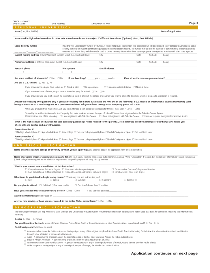 u of m application essay I would really appreciate any comments on my u of m supplemental essay #2, it's still in it's beginning stages but any and all critiques are welcome prompt.