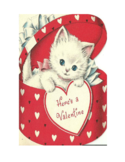 Valentine's Day Cards Free Download
