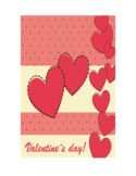 Funny Valentines Cards Free Download