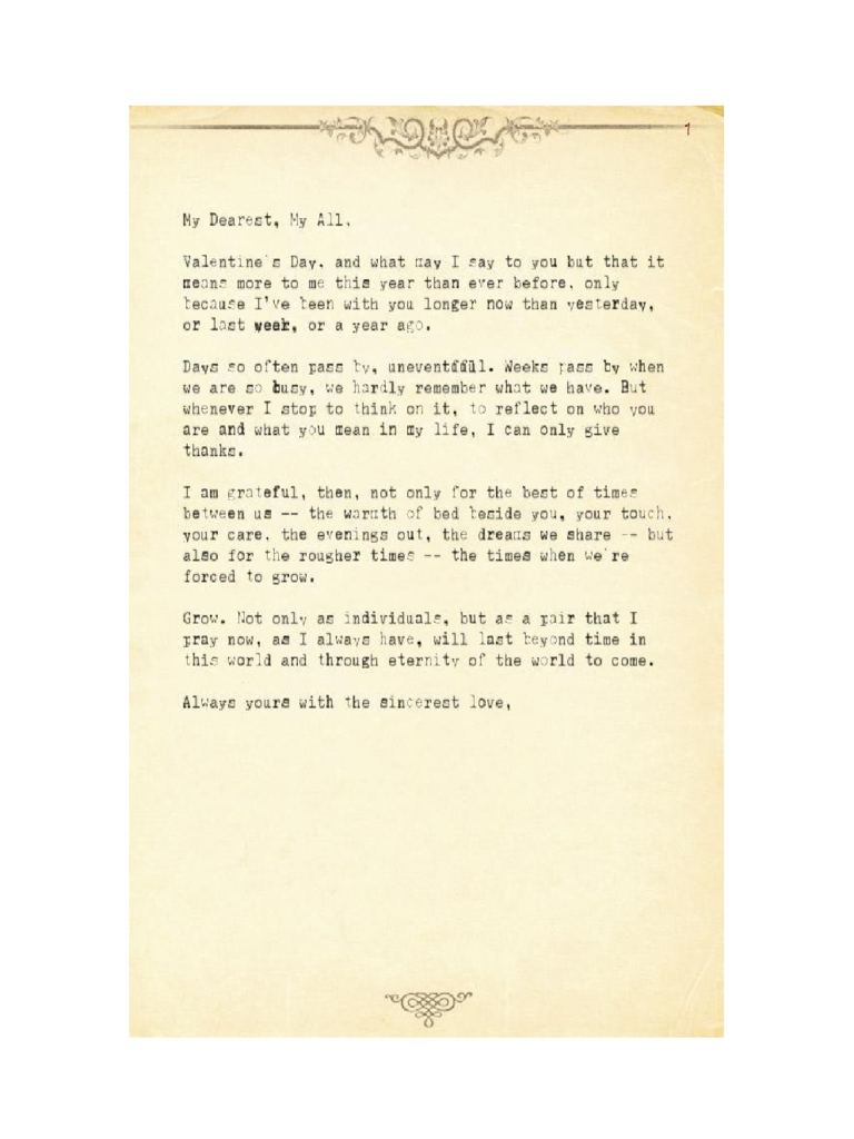 valentines-day-letter-d1 Valentine S Day Parent Letter Template on valentine's day from parents, valentine's day party note to parents, valentine party letter template, parent letters from teachers template, valentine's letters from him, valentine's day poems and letters, valentine's day quotes and sayings, valentine's day note for parents, valentine's day printable writing sheets, weekly letter to parents template, valentine's day party at school,
