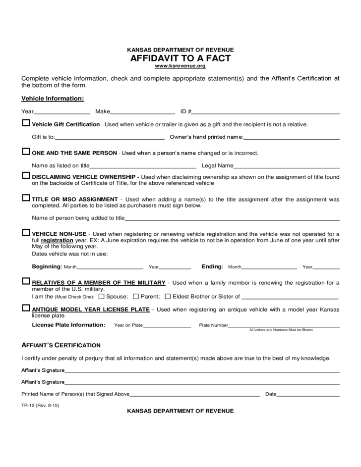 bill of sale form kansas mersn proforum co