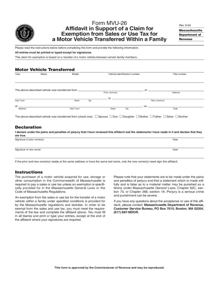 Vehicle transfer form 20 free templates in pdf word for Texas motor vehicle transfer notification