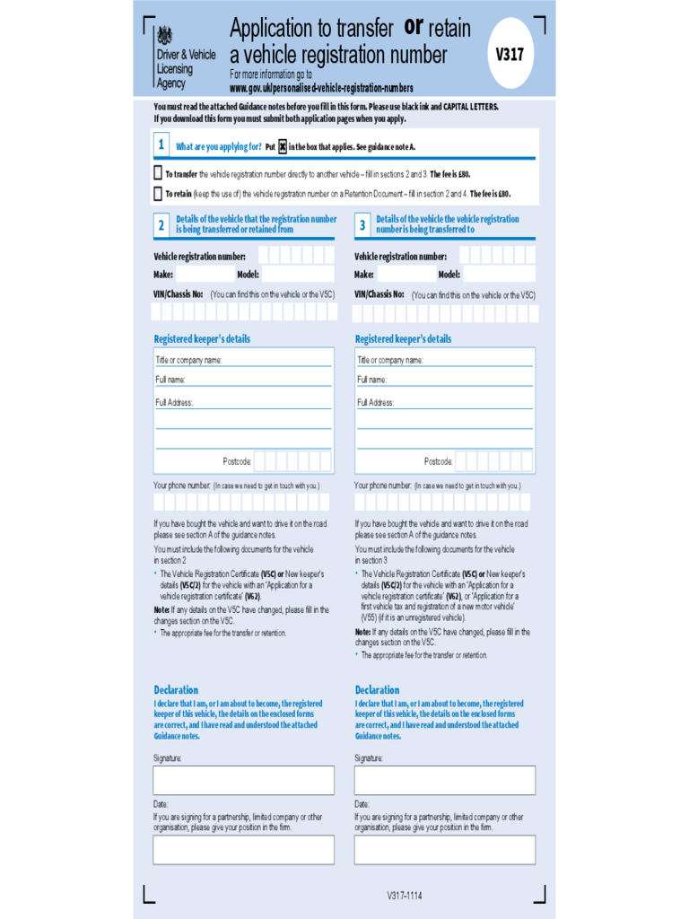 Vehicle Transfer Form 20 Free Templates In Pdf Word