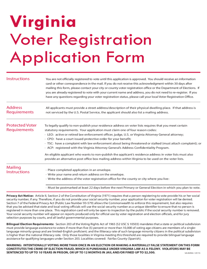 voters list system Hava requires that each state implement a statewide voter registration system that includes the name and registration information voter registration lists were.