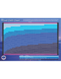 Best Wind Chill Chart Free Download