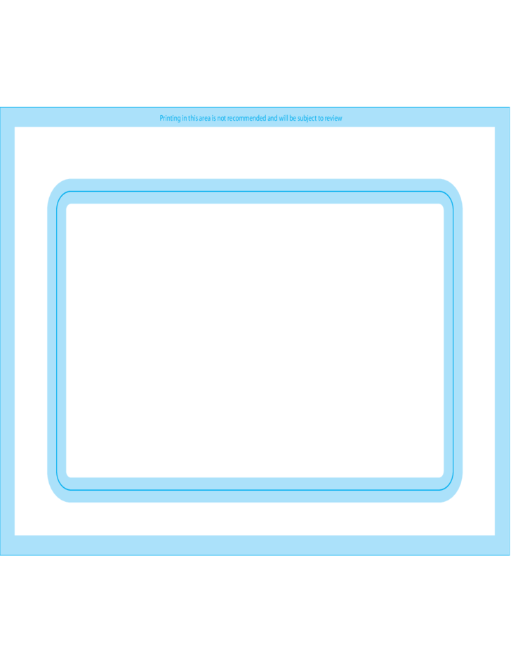 Window envelopes 6 x 9 front free download for Window envelope design