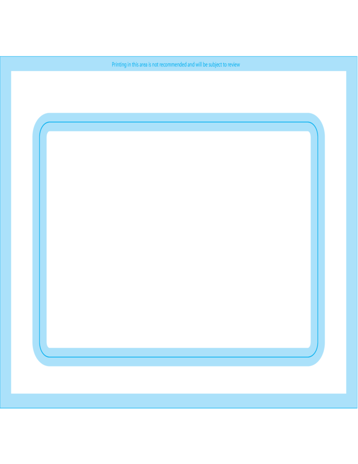 Window envelopes 8 3 4 x 11 1 2 front free download for Window envelope design