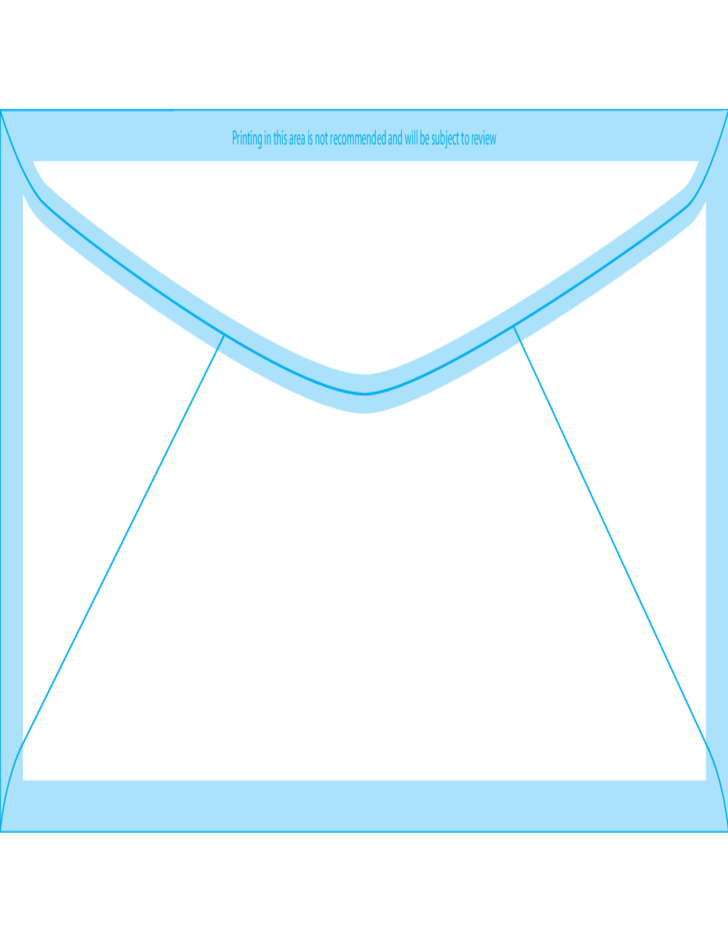 Window envelopes 9 3 7 8 x 8 7 8 back free download for Window envelope design