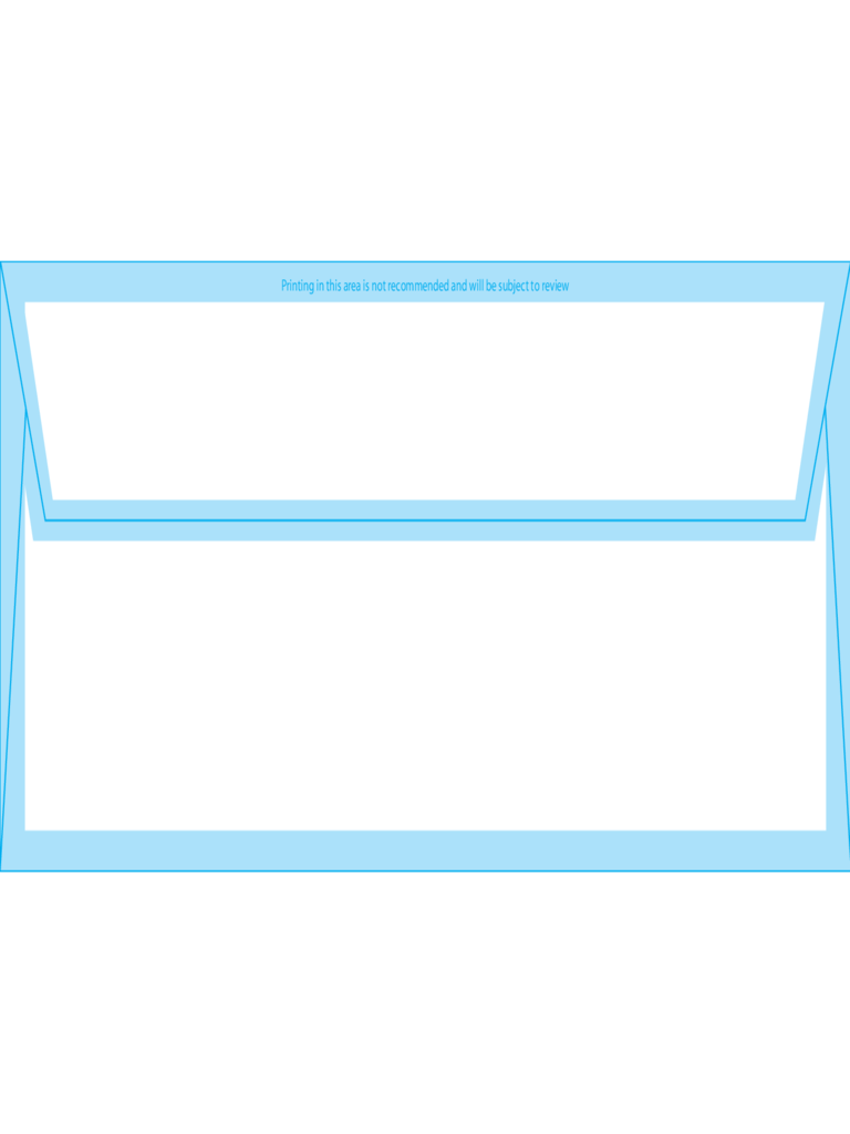 basic window envelopes 10 4 18 x 9 12