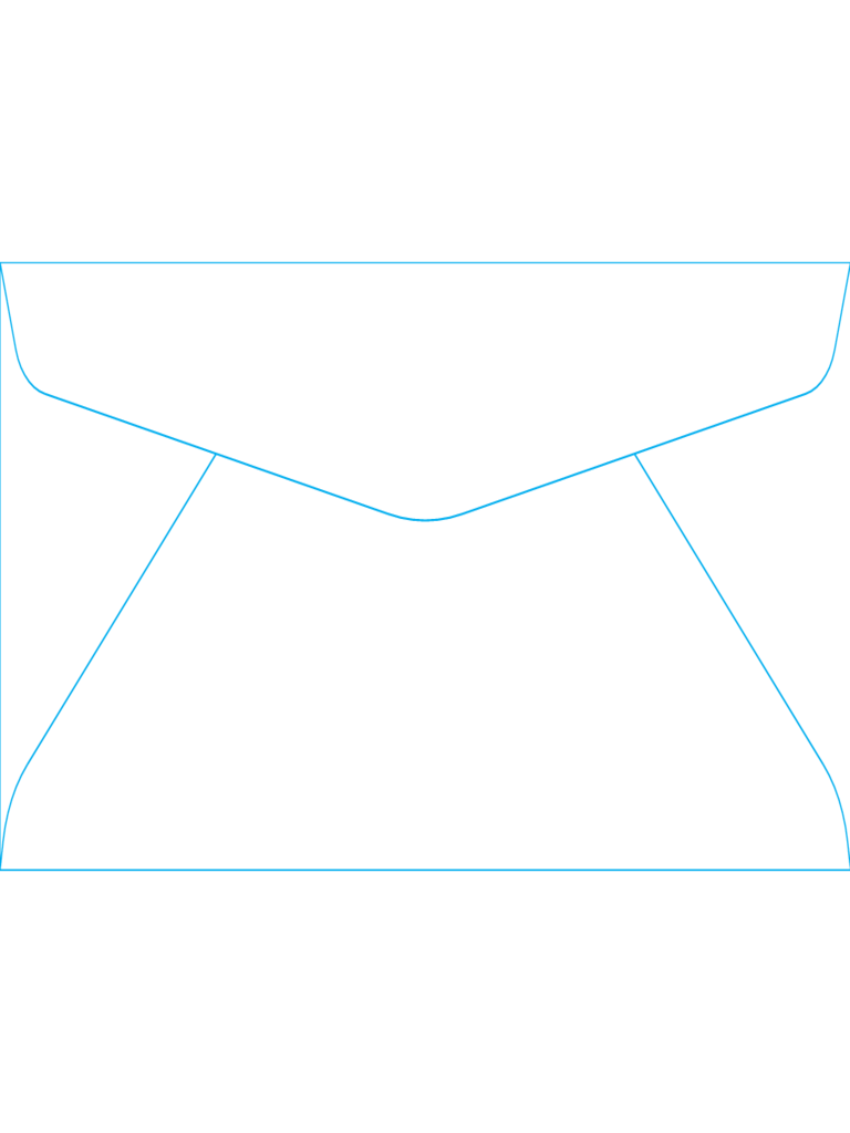 window envelopes template 40 free templates in pdf word excel