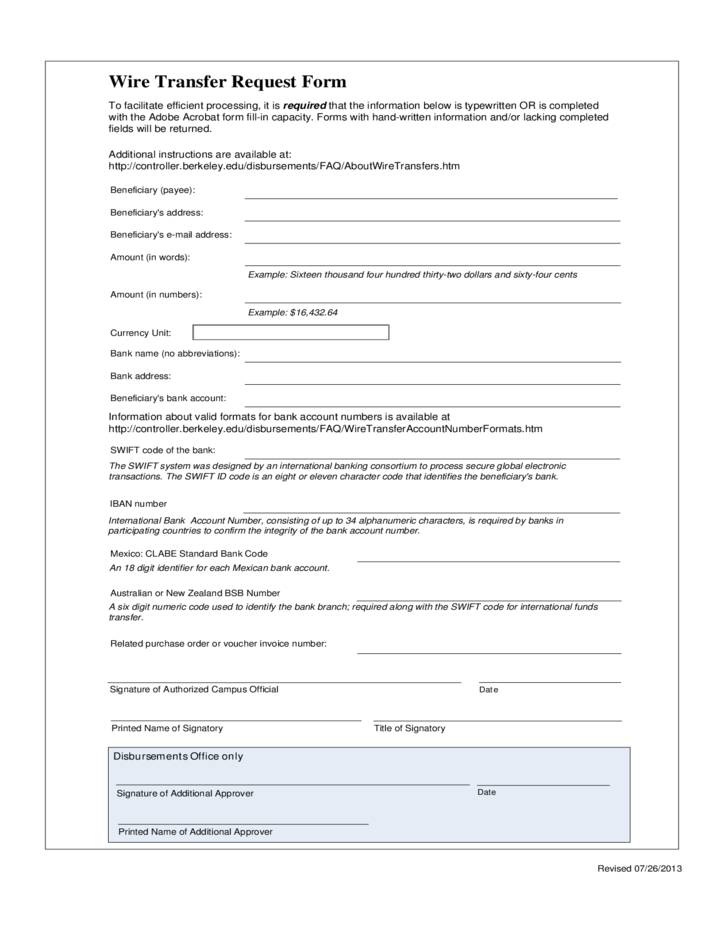 wire-transfer-request-form-l1 Wells Fargo Bank International Wiring Instructions on bank routing number, bank annual reports, bank online banking, bank insurance,