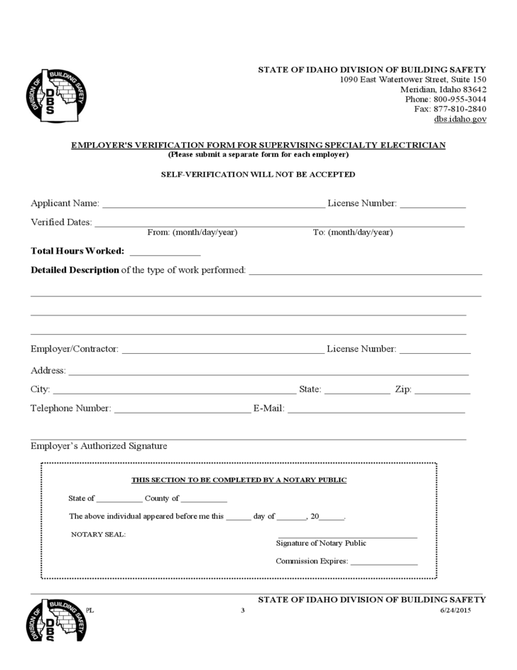 wireman-licence-application-form-idaho-l3 Dbs Application Form Download on free printable medical, sbi kyc application, free blank resume, iap membership application, digital legal, nehawu application, photography release, income tax returns, driving licence,