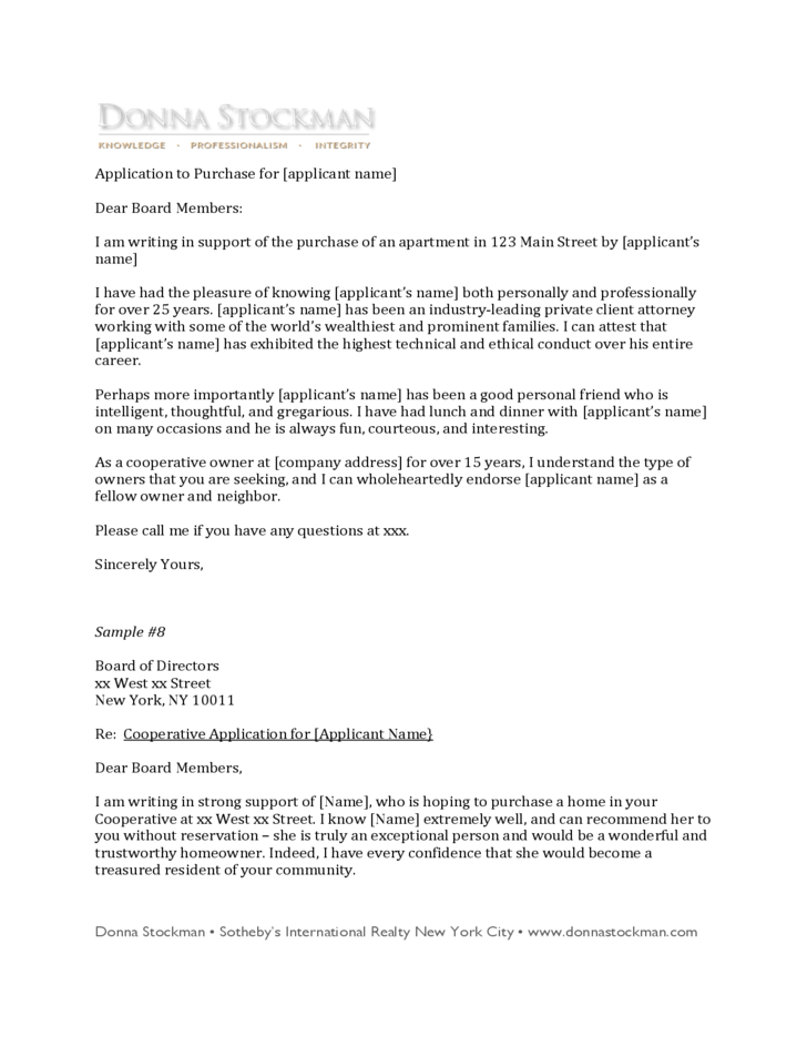 Reference Letter For An Apartment from www.formsbirds.com