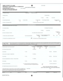 Sample Workers Compensation Forms