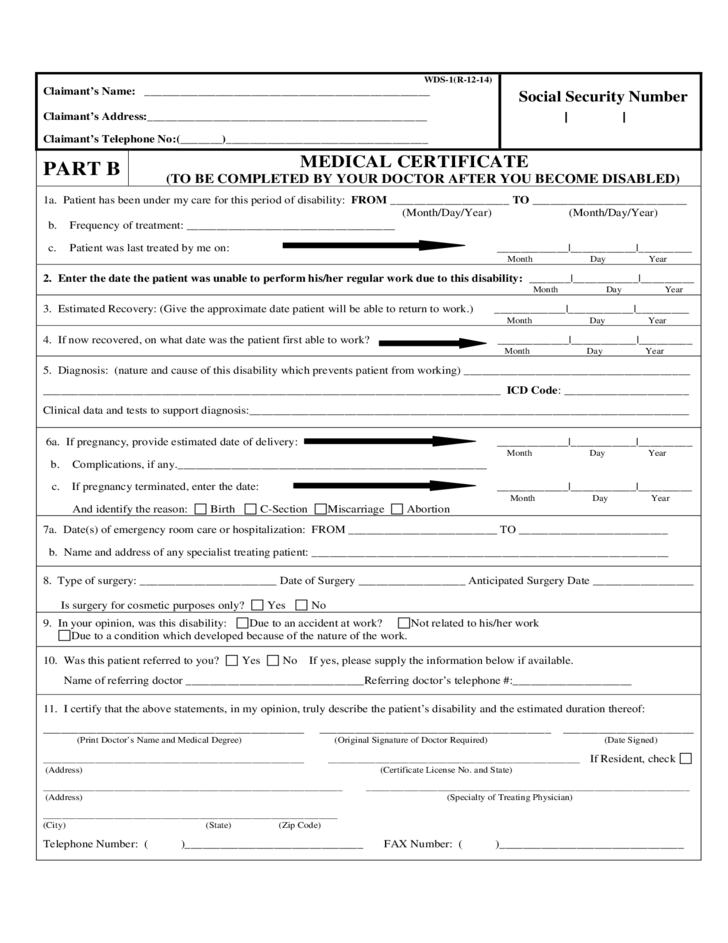 new jersey short term disability paperwork New jersey has a state-run temporary disability program financed by employer and  state short-term disability benefits new jersey temporary disability benefits .