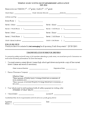 Temple Solel Youth Group Membership Application 2015 - 2016 Free Download