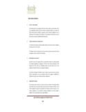 Zero Hour Contract Template - UK Free Download