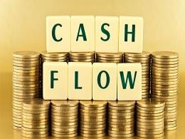 free Cash Flow Statement
