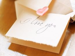 free Love Letters